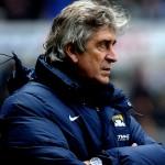 Judi Togel Online - Manchester City Makin Terpuruk