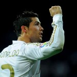 Christiano Ronaldo Tetap Jadi Bagian dari Real Madrid