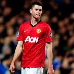 Michael Keane Marah Dirinya Diacuhkan oleh Klub