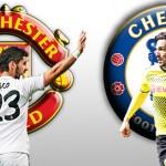 MU Mengincar Hummels, Chelsea dan Arsenal Berebut Isco