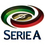 Barisan Para Pemain yang Sedang Cedera Di Klub Besar Serie A Italia
