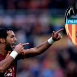 Mehdi Benatia Pindah ke Valencia di Akhir Musim