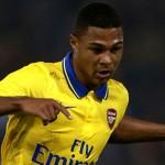 Serge Gnabry, Siap Dibeli oleh Klub Arsenal