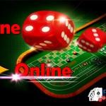 Perkembangan Casino Online dari Dunia Nyata hingga ke Dunia Maya