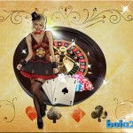 Popularitas Casino Online di bola212bet