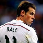 Saran untuk Bale agar Kembali ke Premier League