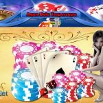 Memulai Berbisnis Casino Online dengan Perencanaan dan Pengelolaan yang Matang