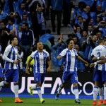 Optimesme Porto untuk Menghajar Banyern Munchen