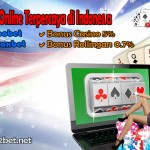 Tips Bermain di Agen Casino Online Indonesia