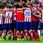Beberapa Skenario Untuk Membuat Atletico Madrid Lebih Kompetitif Musim Depan