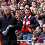 Gaya Juara Membosankan ala Klub Liga Utama Inggris