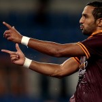 Medhi Benatia Melaju ke Inter Milan