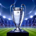 Menengok Beberapa Rekor Liga Champions yang Sudah Tercipta