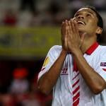 Carlos Bacca Menarik Minat Manchester United