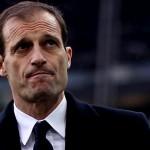 Juventus Mengakui Jika Barcelona Memang Lebih Hebat