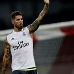 Ramos Tak Jadi Hengkang, justru Dijadikan Kapten El Real