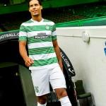 Southampton Tengah Membicarakan Pembelian Virgil van Dijk Dari Glasgow Celtic