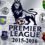 Liga Utama Inggris Pemegang Rekor Terbesar Pengeluaran