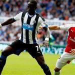 Moussa Sissoko Ingin Mencari Klub Baru Yang Bermain Di Liga Champions Eropa