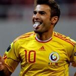 Adrian Mutu Ingin Dipertimbangkan Pelatih Rumania untuk Euro 2016