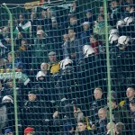 Hukuman Denda untuk Lithuania