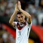 Mengapa Miroslav Klose Enggan Kembali ke Timnas Jerman