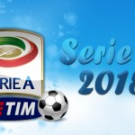 Menanti Liga Italia Seri A