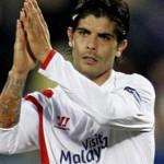 EVER Banega Kemungkinan Akan Hengkang dari Sevilla