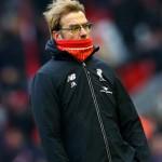 Beberapa Perubahan Yang Dibawa Jurgen Klopp Pada Liverpool