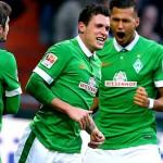 Werder Bremen Terus Aktif Mendatangkan Pemain Guna Menghindari Degradasi