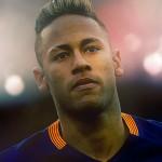 Teka-Teki Langkah Neymar