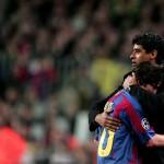 Lionel Messi Menyebut Frank Rijkaard Sebagai Manajer Terpenting Dalam Karirnya