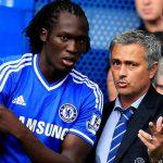 Romelu Lukaku Mengaku Bersedia Kembali Ke Chelsea