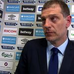 Slaven Bilic Sukses Mereformasi West Ham United