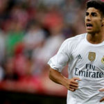 Marco Asensio Dapat Menjadi Pengganti Ideal Bagi Jese Rodriguez Di Real Madrid