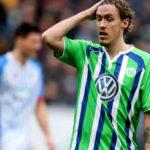 Max Kruse Kembali Ke Werder Bremen Dengan Nilai Transfer 6 Juta Euro