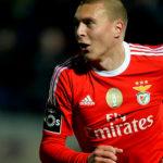 Victor Lindelof Menjadi Target Utama Pembelian Manchester United